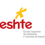 Escola Superior de Hotelaria e Turismo do Estoril: CTeSP