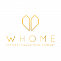 Whome