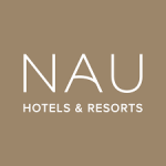 NAU Hotels & Resorts