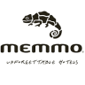 Memmo Unforgettable Hotels