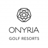 Onyria Golf Resorts