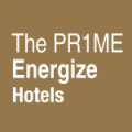 The Prime Hotels