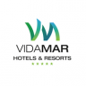 VidaMar Hotels & Resorts