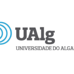 Universidade do Algarve: Mestrado em Turismo da ESGHT