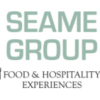 Seame Group
