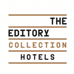 S. Hotels Collection