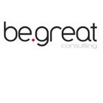 Be.Great Consulting