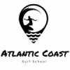 Atlantic Coast Surf School