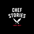 Chef Stories about meat